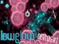 Lowglow - DevLog #1 - In Greenlight