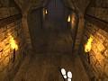 Alpha Teaser Demo for Oculus