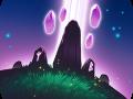 UnnyWorld has successfully passed Steam Greenlight