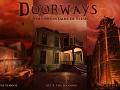 Doorways Final Chapter is Near