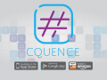 Cquence is now Available!