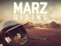 MarZ Rising - Devlog#1