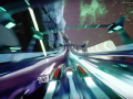 Redout Announcement Trailer #2