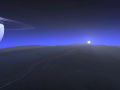Galaxy4D Pre-Alpha 5