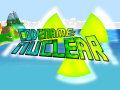 We just released Codename: Nuclear