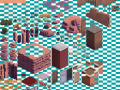 On level design: initial considerations and tilemaps