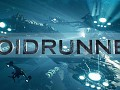 Check out impressive Voidrunner Game Kickstarter Page and Video!