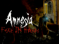 Amnesia: Fear in Hands Update #13: Our 3-Years Anniversary