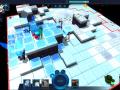 Ground Breakers's 0.8 Progress Update - Battle Finish