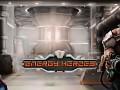 The Energy Heroes alpha prolonged!