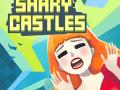 Shaky Castles Released!