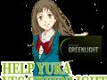 Greenlight Progress for Day 7