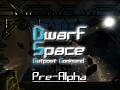 Dwarf Space: Outpost Command Announced!