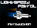 Lightspeed Patrol - Introduction