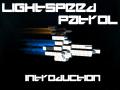 Lightspeed Patrol - Introduction