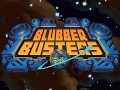Blubber Busters Official Teaser Trailer!