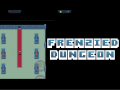 Announcement Trailer - Frenzied Dungeon!