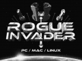Rogue Invader: Kickstarter launch!