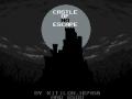 Castle of no Escape released!