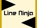 Line Ninja - Coming August 30th