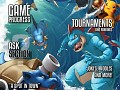The Planet Pokémon Bi-weekly Newsletter No.4