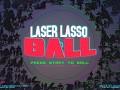Laser Lasso BALL on Steam Greenlight