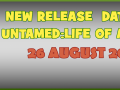 Untamed Life of a Cougar Release Date has been shifted