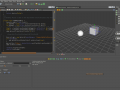 MonkeyEngine SDK 3.1 Alpha1 has been released - iOS, FBX, VR and more