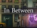 In Between released on Steam