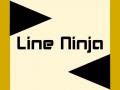 Line Ninja - Features