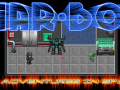 Star-Bored bacame... STAR-BOX: RPG Adventures in Space!
