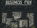 Business Men On Steam Greenlight!