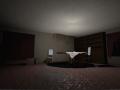 Wayholm playable demo coming soon.