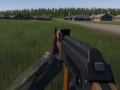 Development Update 12