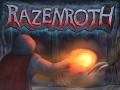 Razenroth - Steam Launch and Official Trailer
