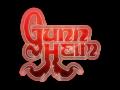 Gunnheim v. 0.5.2.0. Update & Patch Notes