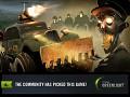Ironkraft is now Greenlit on Steam!