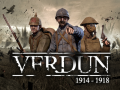 Verdun updated! New game mode introduced