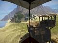 EA-BLOG #6: Air raids!