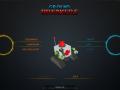 Ground Breakers's 0.8.1 Progress Update – Tutorial Campaign