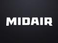 Midair Gameplay Teaser!