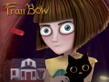 Fran Bow is released!