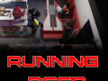 Running Beer is now on Steam Greenlight!