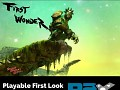 First Wonder at PAXPrime Trailer