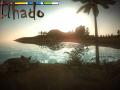 Development Spoiler 3# Exploring the Islands