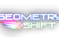 Announcement - Geometry Shift