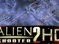 Alien Shooter 2: Reloaded - Full HD Mod