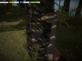 Development Spoiler 4# Cutting Trees