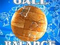 Ball Balance on Steam Greenlight!