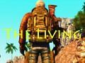 The Living Vid Showcase